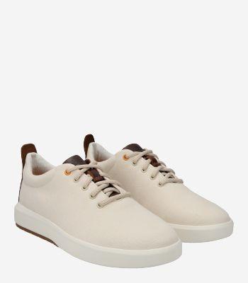 Timberland Herrenschuhe TrueCloud EK+ Canvas Sneaker