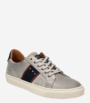 Pantofola d´Oro Herrenschuhe 10201014.3JW