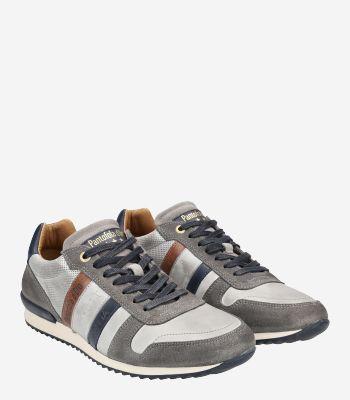 Pantofola d´Oro Herrenschuhe 10213030.3JW