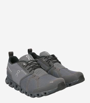 On Running Herrenschuhe 19.99187 Cloud Waterproof