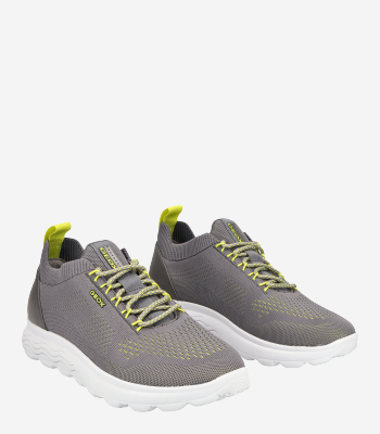 GEOX Herrenschuhe SPHERICA