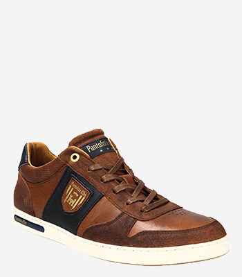 Pantofola d´Oro Herrenschuhe 10201020.JCU