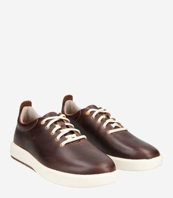 Timberland Herrenschuhe TrueCloud EK+ Leather Sneaker