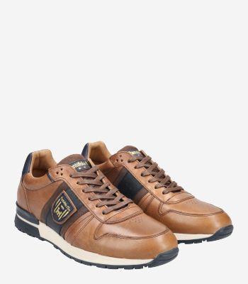 Pantofola d´Oro Herrenschuhe 10213026.JCU