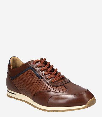 Lüke Schuhe Herrenschuhe 12255