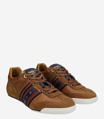 Pantofola d´Oro Herrenschuhe 10211037.JCU