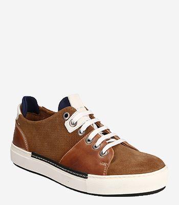 Lüke Schuhe Herrenschuhe 3291