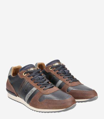 Pantofola d´Oro Herrenschuhe 10213030.29Y