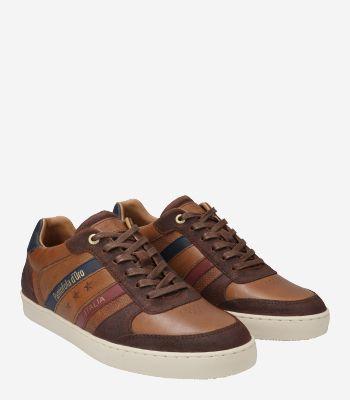 Pantofola d´Oro Herrenschuhe 10213020.JCU