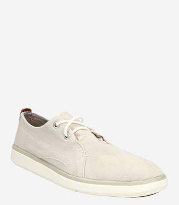 Timberland Herrenschuhe Gateway Pier Casual Oxford