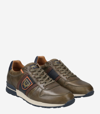 Pantofola d´Oro Herrenschuhe 10213026.52A
