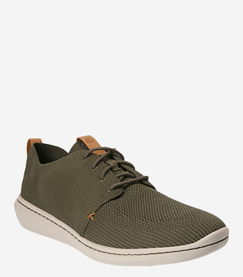 Clarks Herrenschuhe Step Urban Mix
