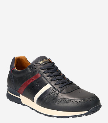 Pantofola d´Oro Herrenschuhe 10193016.29Y