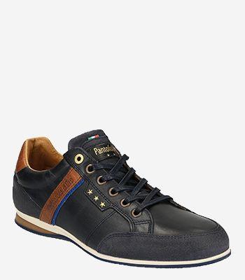 Pantofola d´Oro Herrenschuhe 10201027.29Y