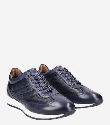 Lüke Schuhe Herrenschuhe NAVY