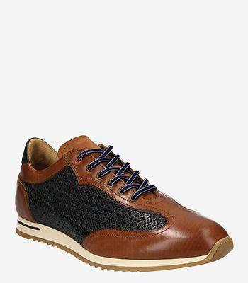 Lüke Schuhe Herrenschuhe 12176
