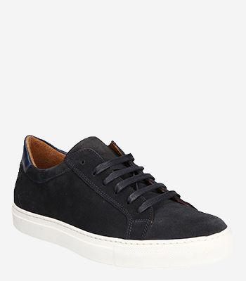 Lüke Schuhe Herrenschuhe 2735
