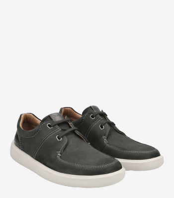 Clarks Herrenschuhe Cambro Lace 26158247