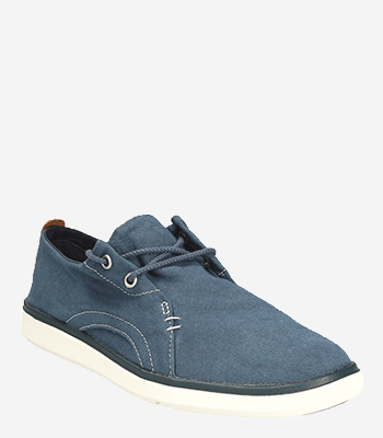 Timberland Herrenschuhe GATEWAY PIER OXFORD SHOE