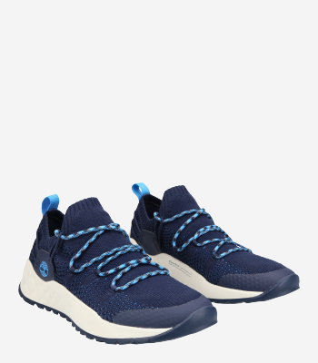 Timberland Herrenschuhe Solar Wave Low Knit