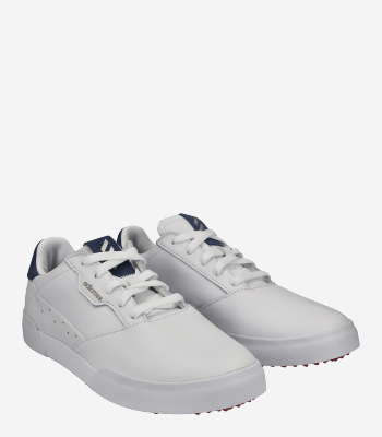 ADIDAS Golf Herrenschuhe ADICROSS RETRO