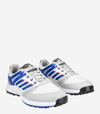 ADIDAS Golf Herrenschuhe EQT Spikeless Wide