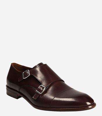 Lüke Schuhe Herrenschuhe 102