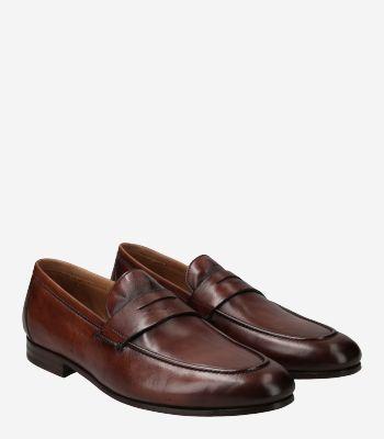 Lüke Schuhe Herrenschuhe COTTO