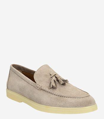 Lüke Schuhe Herrenschuhe 45302