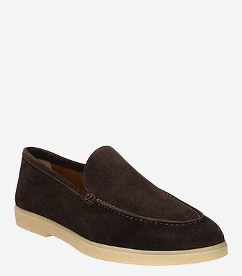 Lüke Schuhe Herrenschuhe 45301