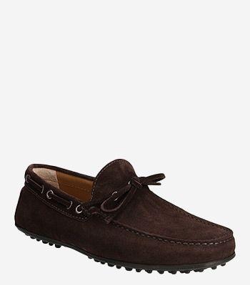 Lüke Schuhe Herrenschuhe 8103