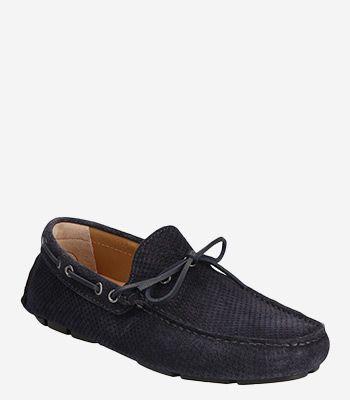 Lüke Schuhe Herrenschuhe 81223