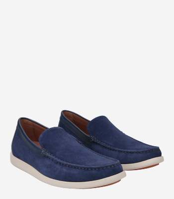 Clarks Herrenschuhe Ferius Creek 26159627