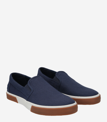 Timberland Herrenschuhe Union Wharf 2.0 EK+ Slip On