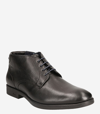 Sioux Herrenschuhe FORIOLOXL
