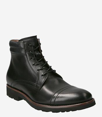 Lüke Schuhe Herrenschuhe 633S