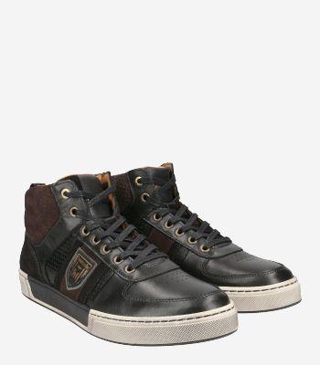 Pantofola d´Oro Herrenschuhe 10213032.25Y