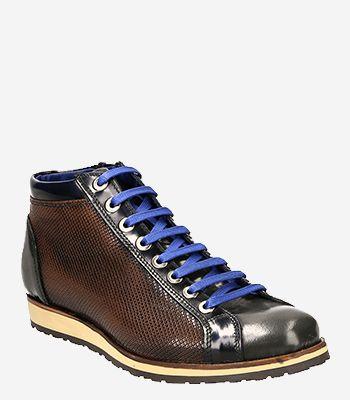 Lüke Schuhe Herrenschuhe 2548B