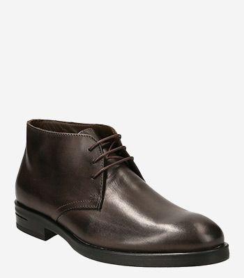 Lüke Schuhe Herrenschuhe 6571A