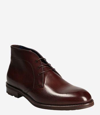 Lüke Schuhe Herrenschuhe 155