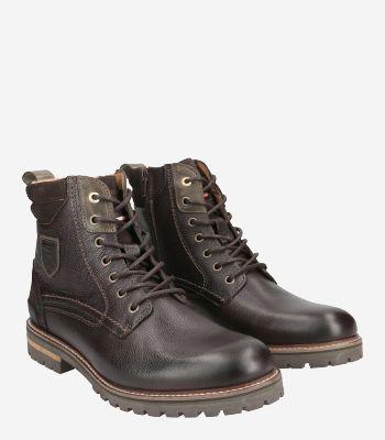 Pantofola d´Oro Herrenschuhe 10213010.30A