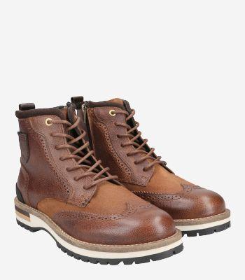 Pantofola d´Oro Herrenschuhe 10213012.JCU