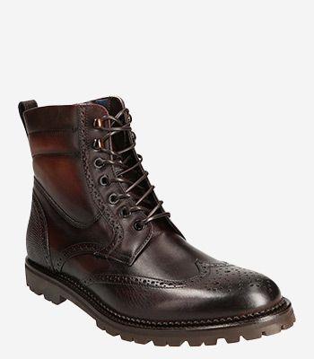 Lüke Schuhe Herrenschuhe 300