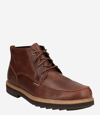 Timberland Herrenschuhe Squall Canyon Algonquin MT WP Chukka