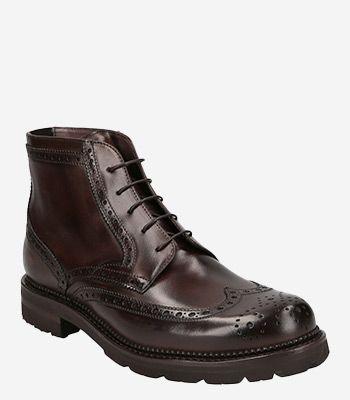 Lüke Schuhe Herrenschuhe 8679