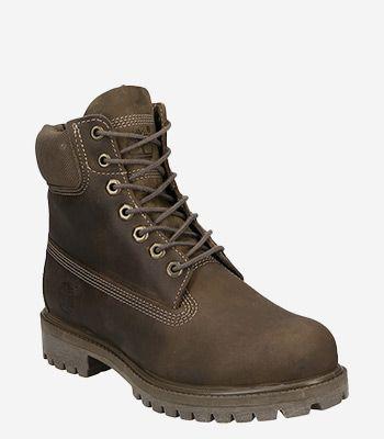 Timberland Herrenschuhe 6 Inch Premium Boot