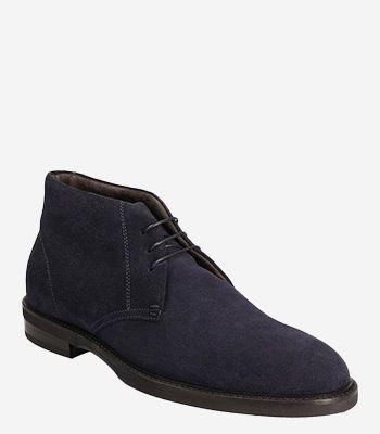 Lüke Schuhe Herrenschuhe 106