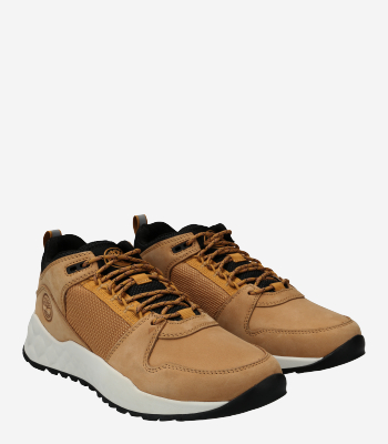 Timberland Herrenschuhe A2H6V Solar Wave Low