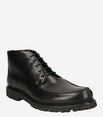 Lüke Schuhe Herrenschuhe 16001