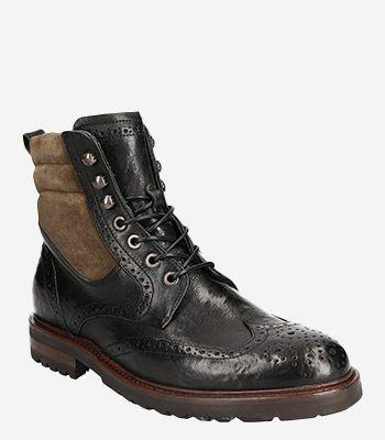 Lüke Schuhe Herrenschuhe 301S